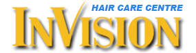 Invision Hair Care Center